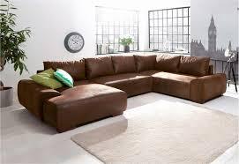 Otto Versand Couchtische Elegant Sofa Couch Wohnzimmer
