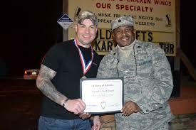 the office star mug. us army specialist adam knight receives u201cmug n hugu201d welcome home surprise the office star mug