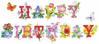 happy birthday images animated happy birthday animated butterflies happy birthday