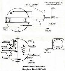 rotax 503 wiring diagram rotax 377 cdi wiring diagram at Rotax 377 Wiring Diagram