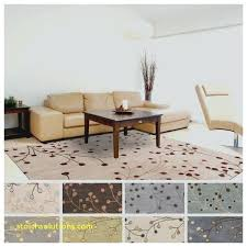 6 x 6 rug area rug fresh 6 6 area rug as area rugs beautiful