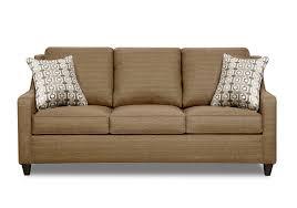 Furniture Lacks Fine Furniture