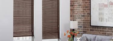 1 inch aluminum blinds