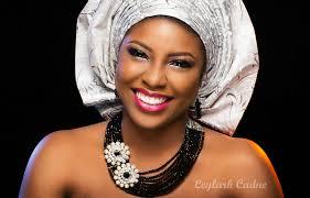 leylarh cadne creative makeup artist nigerian lagos beauty