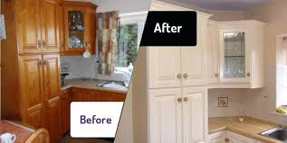 professional kitchen cabinet painting the kitchen company the kitchen company professional painters for kitchen cabinets kitchen