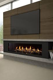 excellent vented propane fireplace inserts with blower ventless gas logs in ventless gas fireplace logs attractive
