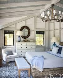 Beach House Bedroom Ideas 2