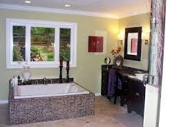 bathroom remodeling southlake tx. Southlake-bathroom-remodeling.jpg Bathroom Remodeling Southlake Tx