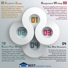assignment service assignment service best assignment service ly  best assignment service ly best assignment service infographic