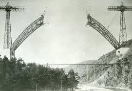 Le viaduc de Garabit | Villes et Pays d'art et d'histoire en  Auvergne-Rhône-Alpes
