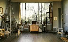 painting studio lighting. Art Studio Lighting Design (how To Avoid Being Kept In The Dark) | Will  Kemp Art School Painting Studio Lighting O
