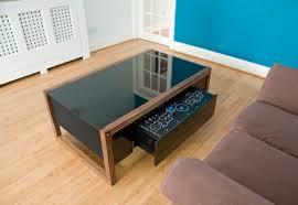tech furniture. 1) Surface Tension Arcane Tech Furniture I