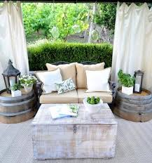 home decor ideas decorating with lanterns paperblog