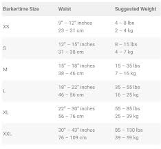 Dog Diaper Size Chart Details About Dog Diapers Made In Usa Orange Daisy Washable Dog Diaper Dog Nappies For