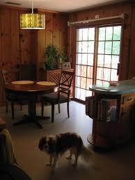 Retro Renovation Kitchen Writes Knotty Pine Kitchen Writes Knotty Pine Kitchen Retro