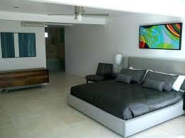 garage to master bedroom garage master bedroom conversion converting a garage into a bedroom
