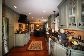 Kitchen And Bath Design Center Bedford Hills Ny European Custom Cabinets And The Kitchen Restore