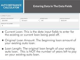refinance calculations auto refinance calculator 2 638 jpg cb 1498934520