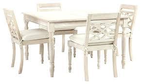 white washed dining room furniture. Whitewash Dining Room Set Modest Design White Wash Vibrant Ideas Washed Oak Table Furniture H