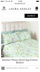 laura ashley duvet covers laura ashley bed sets in corby northamptonshire gumtree laura ashley childrens duvet