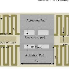 spdt micro switch wiring diagram amico wiring diagram libraries pdf microelectromechanical system mems switches for radio spdt micro switch wiring diagram amico