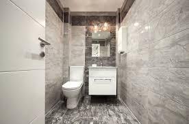 indian bathroom tiles design pictures fresh 4 best bathroom flooring options for indian homes