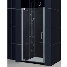 dreamline dl 6200c 04cl shower door and 32 by 32