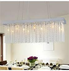 Crystal Dining Room Chandelier Best Ideas