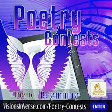 Best     Writing contests ideas on Pinterest   Free writing     Pinterest Creative writing contests that you can enter for free  Includes fiction   nonfiction  and poetry contests  Sort by genre  cash prize  or deadline