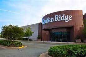 garden ridge home decor. Plain Home Garden Ridgemy Sis Just Got A Job There Canu0027t Wait To  RidgeHome  Decor  And Ridge Home