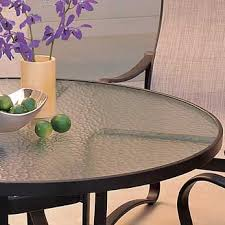 anderson glass company is 1 for table top replacement and custom glass table tops