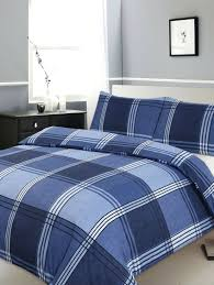full size of navy and white duvet cover canada navy duvet cover canada navy blue duvet