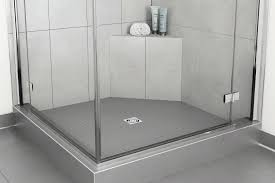 deep shower base large size of deep shower pan picture ideas tub super tiny deep square shower base
