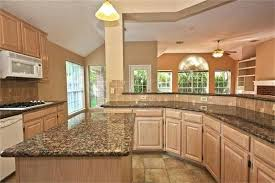 pickled oak cabinets. Modren Pickled Kitchen Paint Colors With Pickled Oak Cabinets Awesome Brown Walls  Beautiful Image Images Wit With Pickled Oak Cabinets