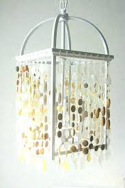 beach inspired lighting. Handmade Chandeliers Beach Inspired Lighting L