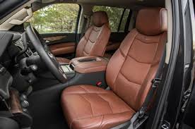 cadillac 2015 truck inside. view photo gallery cadillac 2015 truck inside