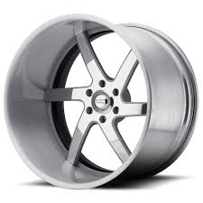 All Chevy chevy 22 inch rims : AMERICAN RACING FORGED VF485 CUSTOM FINISHES - Classic Wheel Deals