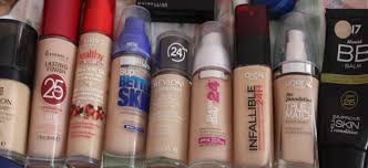 charm dry skin in bination skin find as wells as makeup foundation then stan vidalondon makeup