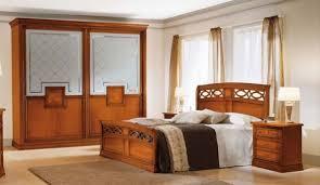 furniture design of bedroom. bedroom furniture designs design of