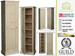 kitchen pantry furniture french windows ikea pantry. Full Size Of Free Standing Kitchen Pantry Cabinet Ikea Storage Furniture French Windows E