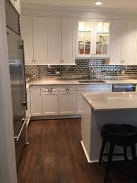 kitchen mirrored kitchen backsplash tile mirror tile backsplash antique mirror glass backsplash what s new in