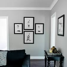 Small Picture Wall Templates Family Photo Designs Wall art and ideas