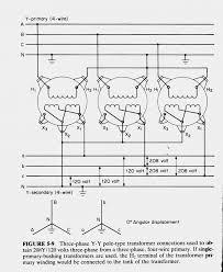 480v 3 phase transformer wiring diagram wiring diagram 3 phase transformer wiring diagram 480v 120v how wire magnificent in3 phase transformer wiring diagram step
