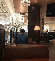 Tucked away in a secluded area of capitol piazza's basement 2, hoshino coffee is a serene place to enjoy a meal with your date. Pasta Picture Of Hoshino Coffee Singapore Tripadvisor