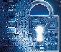 RX prescription insurance healthcare cybersecurity security awareness training prilock medicine hipaa legal settlement data breach protection identity