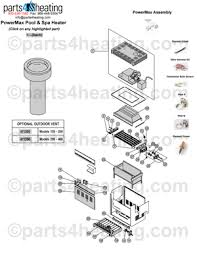 fleetwood camper parts fleetwood wiring diagram, schematic Coleman Pop Up Camper Wiring Diagram 1990 coleman pop up wiring diagram besides 321723410056 as well rv remodeling pace arrow holiday travelerclassic 1986 coleman pop up camper wiring diagram