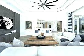 large fans for home living room ceiling fans attractive large fan for great intended from modern large fans for home ceiling