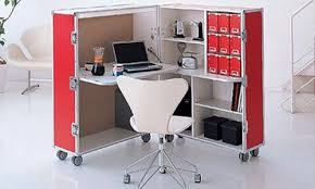 office space savers. office space savers 30 awesome saving desks yvotube f