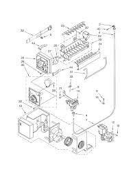 True t 23f wiring diagram stylesync me