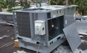 air conditioning sydney. commercial air conditioning sydney